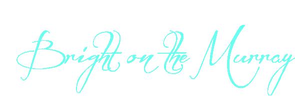 Main logo header 2